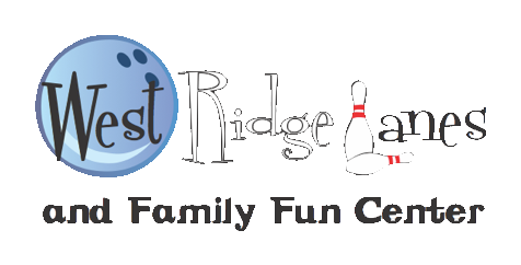 West Ridge Lanes & Family Fun Center | Topeka KS